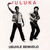 Play & Download Ubuhle Bemvelo by Johnny Clegg | Napster