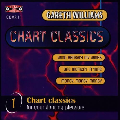 Chart Classics by Tony Evans