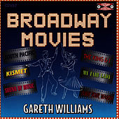 Play & Download Broadway Movies by Tony Evans | Napster