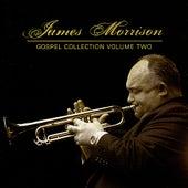 James Morrison: Gospel Collection Volume Two by James Morrison (Jazz)