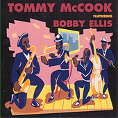 Play & Download Tommy McCook Featuring Bobby Ellis by Tommy McCook | Napster