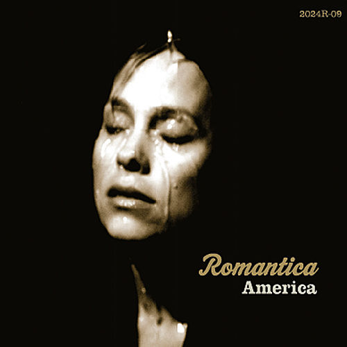 Play & Download America by Romantica | Napster