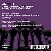 Abstract Jazz Journey Ep2 by Various Artists