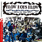 Play & Download Blow Boys Blow by Ewan MacColl | Napster
