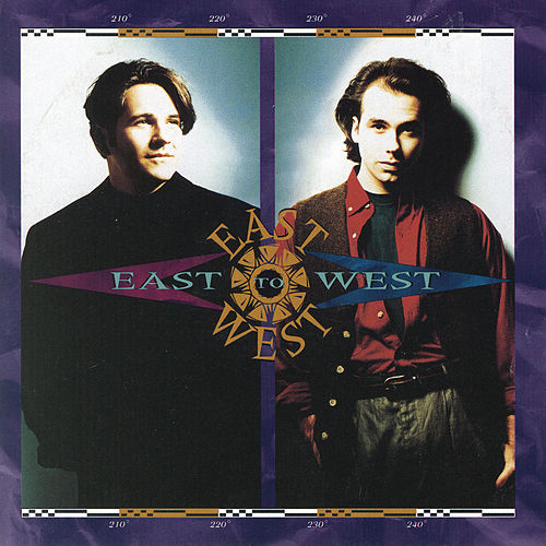Play & Download East to West by East To West | Napster