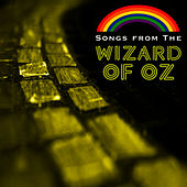 Play & Download Songs from The Wizard Of Oz by The Emeralds | Napster