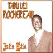 Jolie Elie by Tabu Ley Rochereau