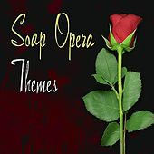 Soap Opera Themes by The Young And Beautiful