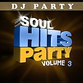 Play & Download Soul Hits Party Vol 3 by The Timeless Voices | Napster
