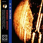 Play & Download X-X Section by Various Artists | Napster