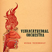 Play & Download Wisdom Thunderbolt by Vibracathedral Orchestra | Napster