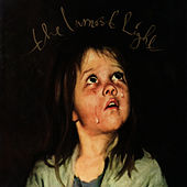 All the Pretty Little Horses (The Inmost Light) by Current 93