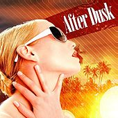 After Dusk by Various Artists