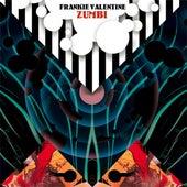 Play & Download Zumbi by Frankie Valentine | Napster