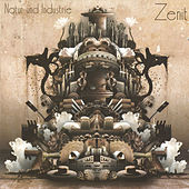 Play & Download Natur und Industrie by Zenit | Napster