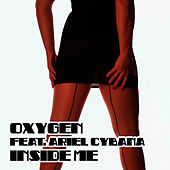Play & Download Inside Me by Oxygen | Napster