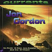 Currents by Jon Gordon