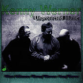 Play & Download Unprotected Music by Kenny Werner | Napster