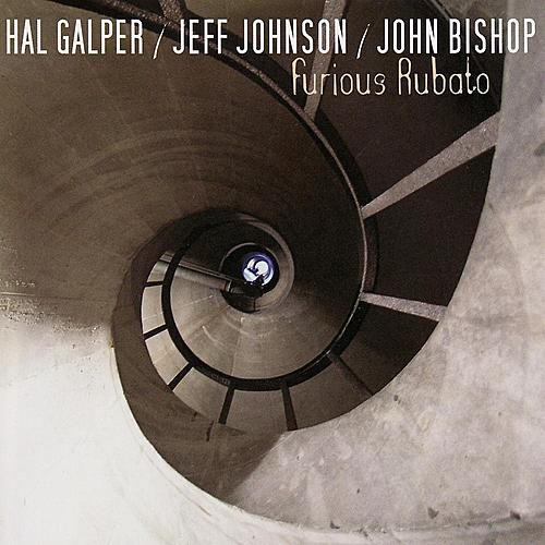 Play & Download Furious Rubato by Hal Galper | Napster