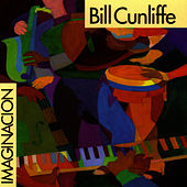 Play & Download Imaginacion by Bill Cunliffe | Napster