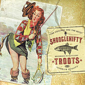 Play & Download Troots by Shooglenifty | Napster
