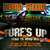 Play & Download Turf's Up (Hood To Hood Remix) by Beeda Weeda | Napster