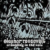 Play & Download Crumbling In the Rain by Eleanor Roosevelt | Napster