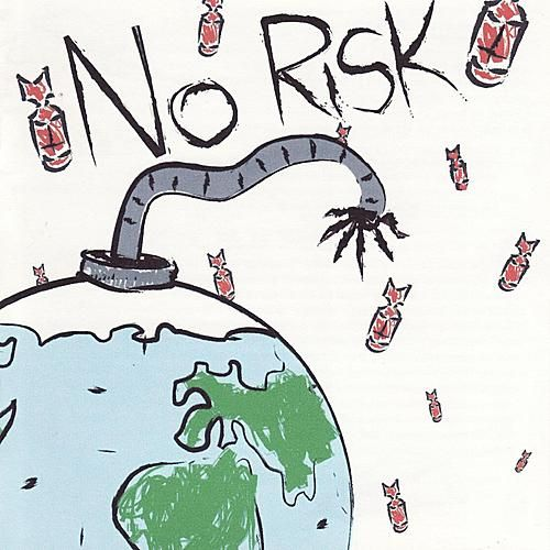 The Great Demise by No Risk