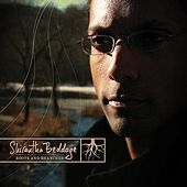 Play & Download Roots and Branches by Shirantha Beddage | Napster