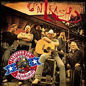 Play & Download Unleashed by Confederate Railroad | Napster