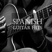 Spanish Guitar Hits by Various Artists