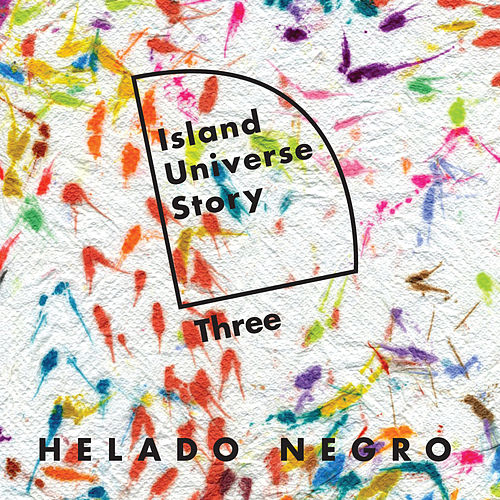 Play & Download Helado Negro by Helado Negro | Napster