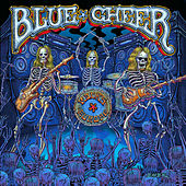 Play & Download Rocks Europe by Blue Cheer | Napster