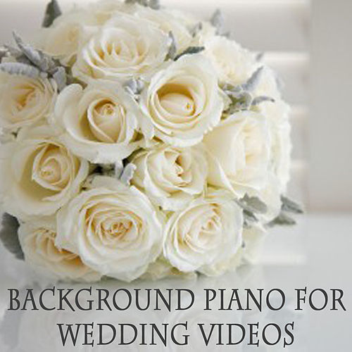 Play & Download Background Piano for Wedding Videos by The O'Neill Brothers Group | Napster