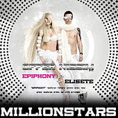 Play & Download Million Stars by Offer Nissim | Napster
