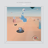 Play & Download Ishi by M. Geddes Gengras | Napster