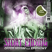 Play & Download Story Ending by Offer Nissim | Napster