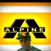 Thicker Than a Snickers - Single by The Alpine