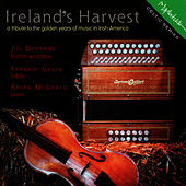 Ireland's Harvest by Joe Derrane
