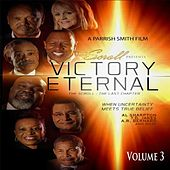 Victory Eternal 3: The Scroll the Last Chapter by Various Artists