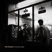 Play & Download Suburban Light (Remastered) by The Clientele | Napster