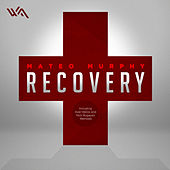 Recovery by Danny Howells