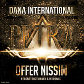 Petra by Dana International