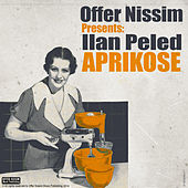 Play & Download Aprikose by Offer Nissim | Napster