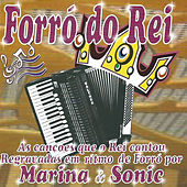 Play & Download Forró de Rei by Sonic | Napster