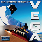Play & Download Six String Theory by Vega | Napster