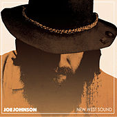 Play & Download New West Sound by Joe Johnson | Napster