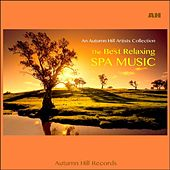 Best Relaxing Spa Music by Best Relaxing SPA Music