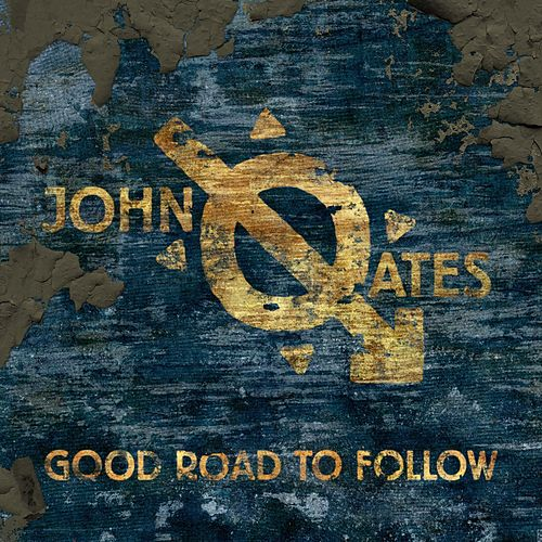 Play & Download Good Road to Follow by John Oates | Napster
