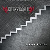 Play & Download Eleven Stages by Download | Napster